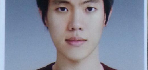 JANG JI HYEOK