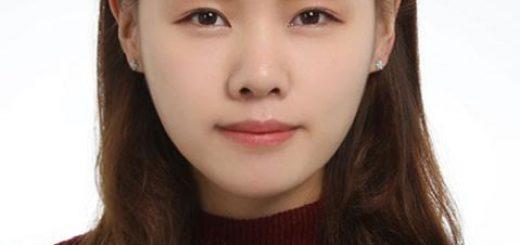 Seoyoung Hwang