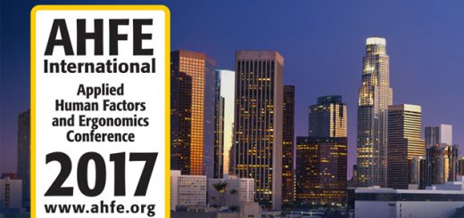 AHFE-Conference