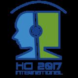 hcii2017_logo
