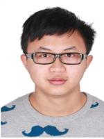 Huang Chunxi